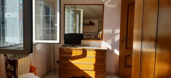 Appartamento in vendita a Roma, La Rustica, Con giardino, 130 mq - Foto 16