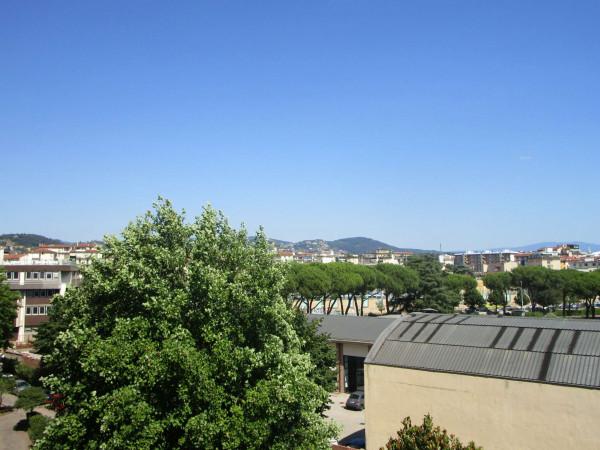 Appartamento in vendita a Firenze, 135 mq - Foto 1