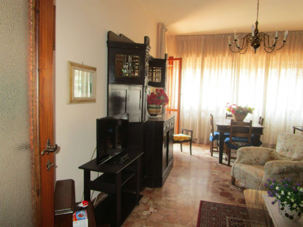 Appartamento in vendita a Firenze, 135 mq - Foto 16