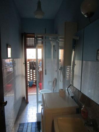 Appartamento in vendita a Firenze, 135 mq - Foto 11