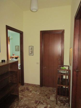 Appartamento in vendita a Firenze, 135 mq - Foto 7