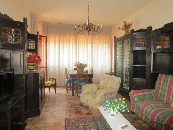 Appartamento in vendita a Firenze, 135 mq - Foto 20