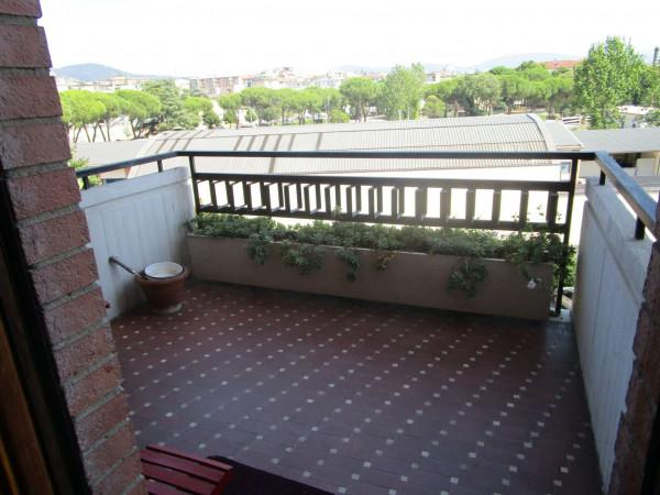 Appartamento in vendita a Firenze, 135 mq - Foto 4
