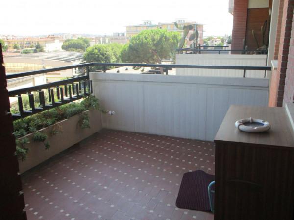 Appartamento in vendita a Firenze, 135 mq - Foto 5