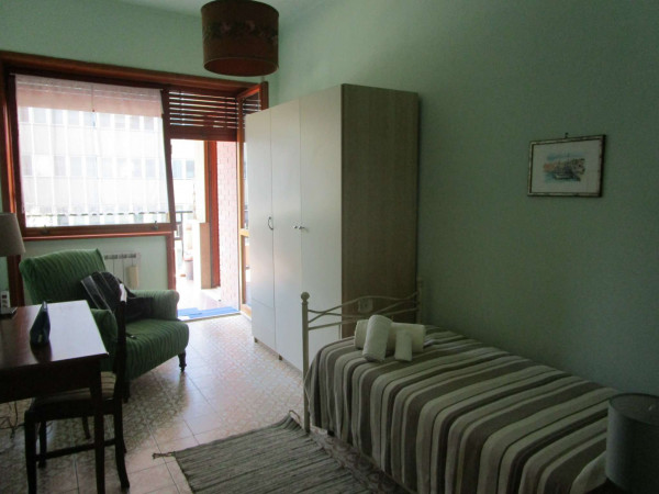Appartamento in vendita a Firenze, 135 mq - Foto 13