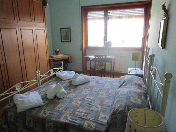 Appartamento in vendita a Firenze, 135 mq - Foto 9
