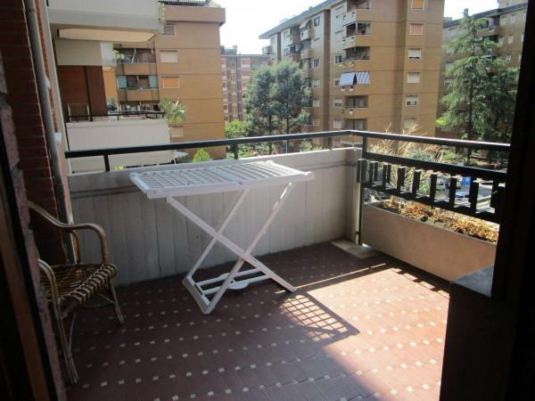 Appartamento in vendita a Firenze, 135 mq - Foto 18