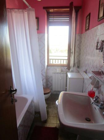 Appartamento in vendita a Firenze, 135 mq - Foto 8