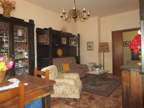 Appartamento in vendita a Firenze, 135 mq - Foto 19