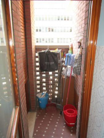 Appartamento in vendita a Firenze, 135 mq - Foto 6