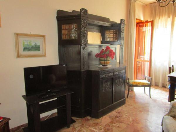 Appartamento in vendita a Firenze, 135 mq - Foto 14