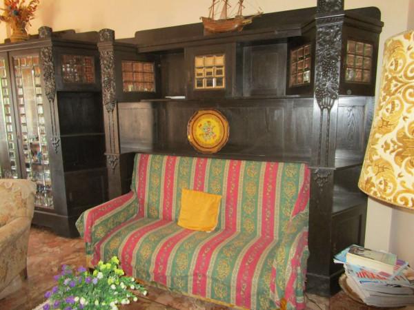 Appartamento in vendita a Firenze, 135 mq - Foto 15