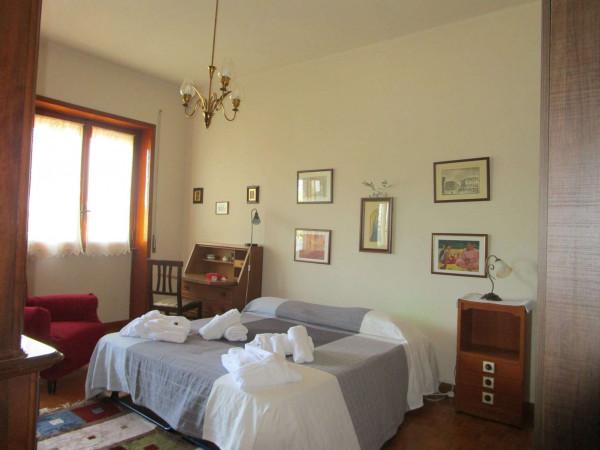 Appartamento in vendita a Firenze, 135 mq - Foto 10