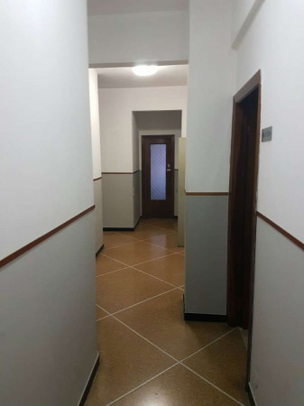 Appartamento in vendita a Chiavari, Centro, 400 mq - Foto 7