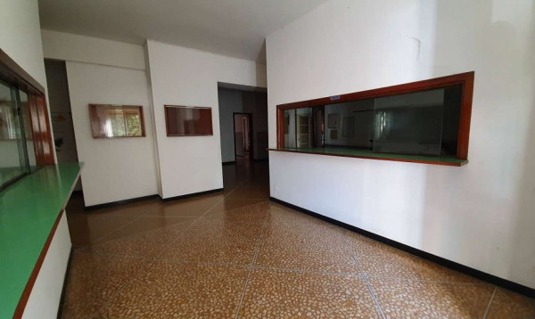 Appartamento in vendita a Chiavari, Centro, 400 mq - Foto 17