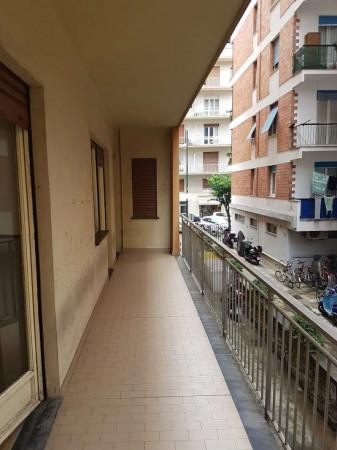 Appartamento in vendita a Chiavari, Centro, 400 mq - Foto 5