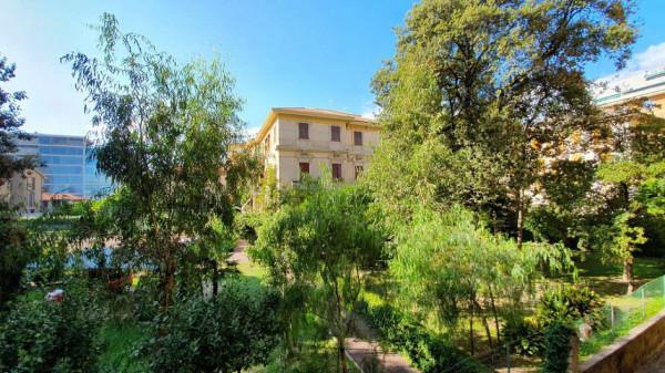 Appartamento in vendita a Chiavari, Centro, 400 mq - Foto 18