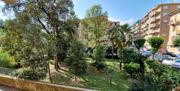 Appartamento in vendita a Chiavari, Centro, 400 mq - Foto 8