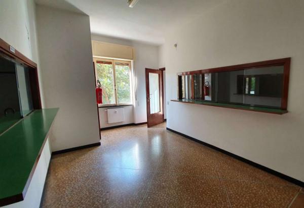 Appartamento in vendita a Chiavari, Centro, 400 mq - Foto 16