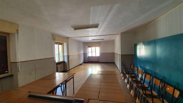 Appartamento in vendita a Chiavari, Centro, 400 mq - Foto 15