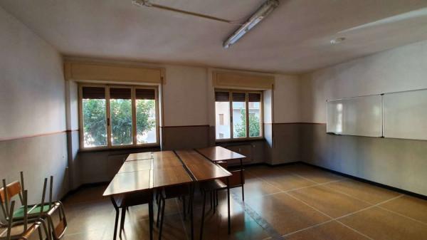 Appartamento in vendita a Chiavari, Centro, 400 mq - Foto 13