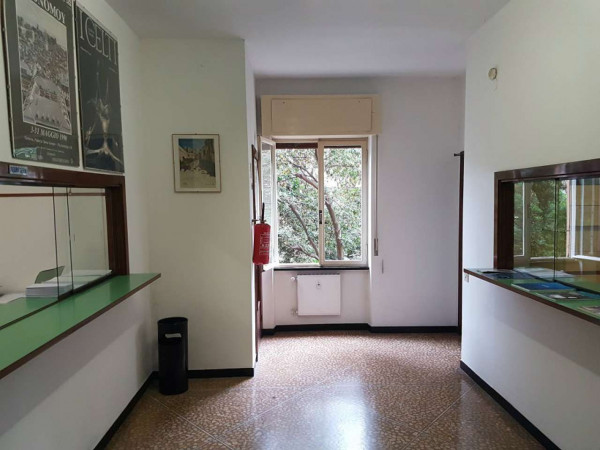 Appartamento in vendita a Chiavari, Centro, 400 mq - Foto 4