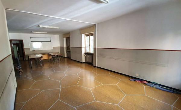 Appartamento in vendita a Chiavari, Centro, 400 mq - Foto 14