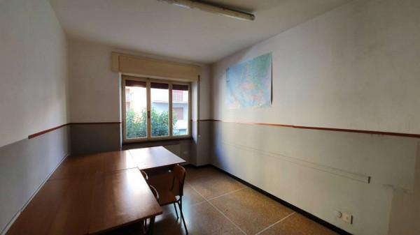 Appartamento in vendita a Chiavari, Centro, 400 mq - Foto 12