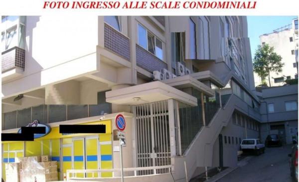 Appartamento in vendita a Velletri, 89 mq