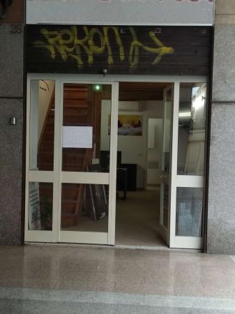 Negozio in affitto a Roma, Tuscolano, 25 mq - Foto 23