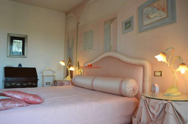 Appartamento in vendita a Forlì, Stadio, Arredato, con giardino, 110 mq - Foto 11