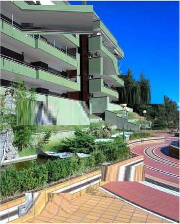 Appartamento in vendita a Velletri, 133 mq