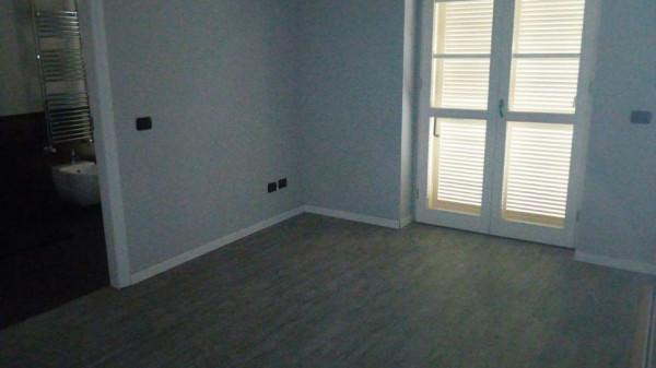 Appartamento in vendita a Giussano, 93 mq - Foto 16