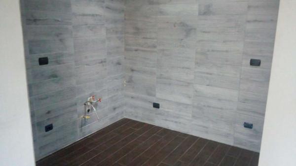 Appartamento in vendita a Giussano, 93 mq - Foto 17