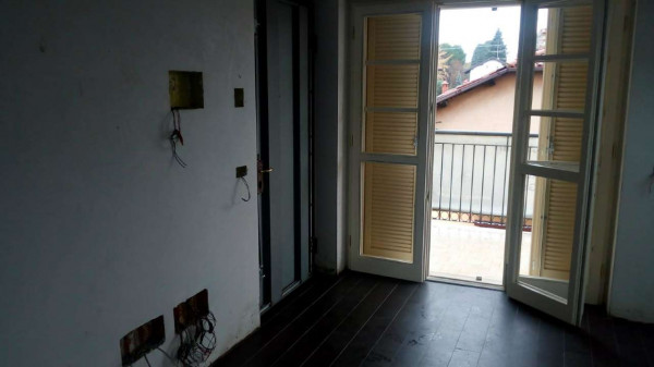 Appartamento in vendita a Giussano, 93 mq - Foto 9