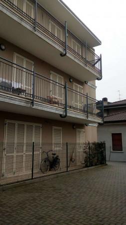 Appartamento in vendita a Giussano, 93 mq - Foto 21