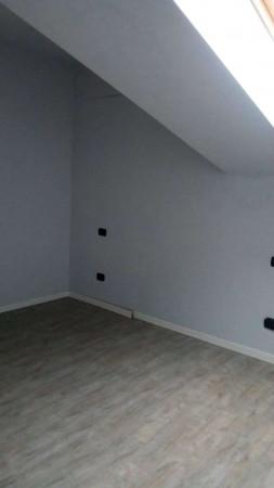 Appartamento in vendita a Giussano, 93 mq - Foto 11