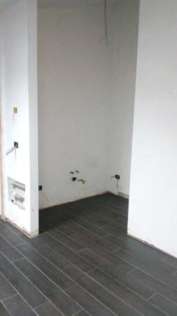 Appartamento in vendita a Giussano, 93 mq - Foto 12