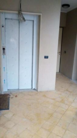 Appartamento in vendita a Giussano, 93 mq - Foto 19