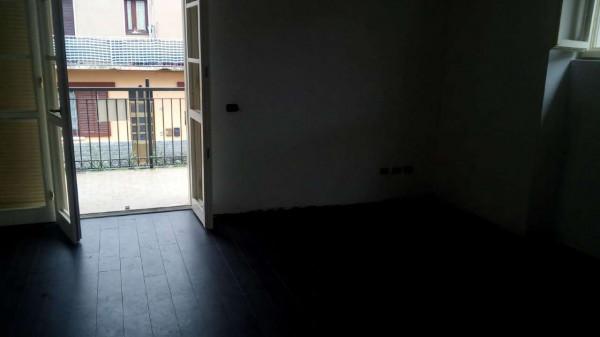 Appartamento in vendita a Giussano, 93 mq - Foto 8