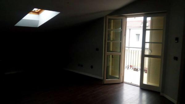 Appartamento in vendita a Giussano, 93 mq - Foto 13