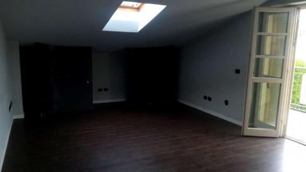 Appartamento in vendita a Giussano, 93 mq - Foto 15
