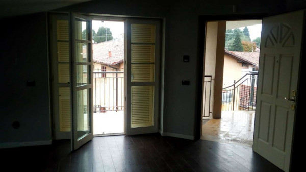Appartamento in vendita a Giussano, 93 mq - Foto 18