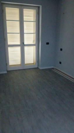 Appartamento in vendita a Giussano, 93 mq - Foto 4