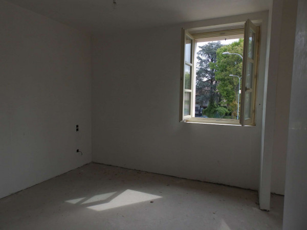 Appartamento in vendita a Lentate sul Seveso, Centralissimo, Con giardino, 125 mq - Foto 11