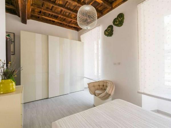 Appartamento in vendita a Roma, Ripetta - Largo Argentina, 120 mq - Foto 10