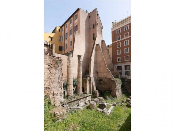 Appartamento in vendita a Roma, Ripetta - Largo Argentina, 120 mq - Foto 15