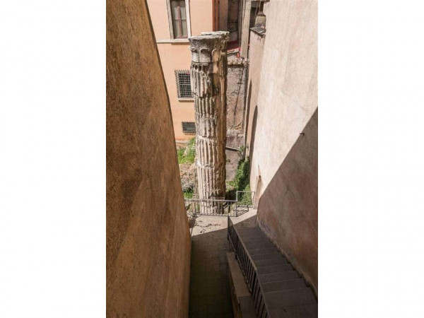 Appartamento in vendita a Roma, Ripetta - Largo Argentina, 120 mq - Foto 9