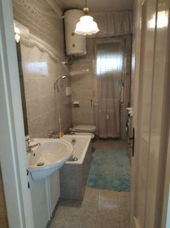 Appartamento in vendita a Recco, 55 mq - Foto 2