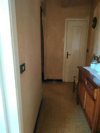 Appartamento in vendita a Recco, 55 mq - Foto 9